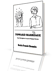 Toward Marriage